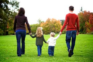 Adoption Attorney at Trillium Law PC Serving Beaverton OR and Portland OR