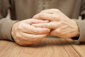 Understanding the Divorce Process with Trillium Law PC in Beaverton OR