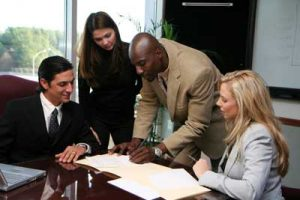 Workplace Discrimination Lawyer in Beaverton OR - Portland OR - Trillium Law PC