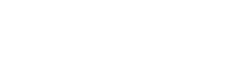 Trillium Law PC serves Beaverton and Portland OR - Divorce Lawyer Family Law Estate Planning Adoption and Probate Attorney