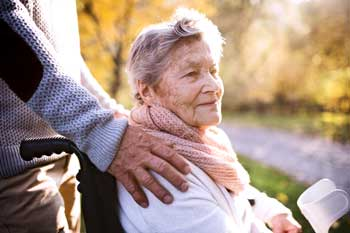 Power Of Attorney Services In Portland OR