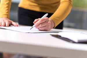 Divorce Decree Modification Attorney in Portland OR